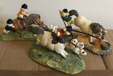 More details for thelwell collectibles  - 1998