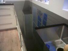 granite worktop edges repolished price £250.00 per day