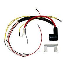 NIB Mercury 40-45-50-55-60-65-70-75-80-85-90 HP Inline Harness Engine 84-43442A3