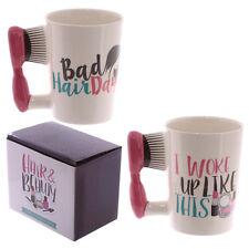 Fantasy Tasse Tussi Pink Kaffeetasse Tussy Kaffeebecher Mädchen Becher Neu