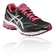 Calzado de mujer Zapatillas fitness/running ASICS color principal negro