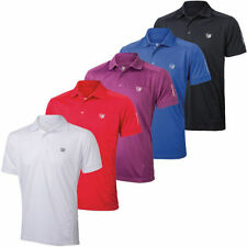 Golf Clothing, Shoes & Accs