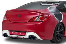 CSR Heckflügel für Hyundai Genesis HF440