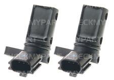 Genuine Crank Angle Sensor Suits Nissan Pulsar N16 2000-2005 QG16DE QG18DE