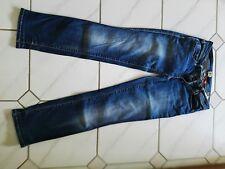 Only jeans auto low straight W29 L30 Stretch!