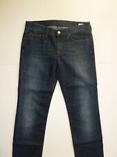 ❤️SEVEN FOR ALL MANKIND ❤️ Jeans ❤️ Gr. 28 ❤️ Dunkelblau