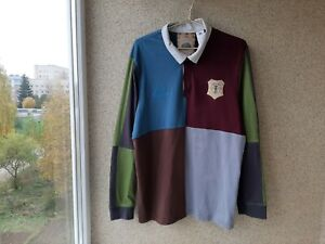 Adidas Harlequins Rugby 150 Years Jersey Size XL Adidas Special Edition Rare