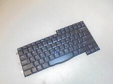 REFURBISHED Genuine Dell Inspiron i8200 M50 Keyboard DP/N: 03J247 3J247