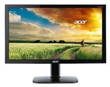 """Écrans d'ordinateur Acer 1920 x 1080 23"""""""
