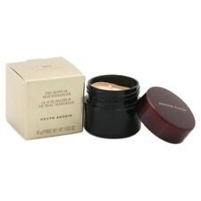 The Sensual Skin Enhancer - # Sx02 by Kevyn Aucoin for Women - 0.63 oz Makeup