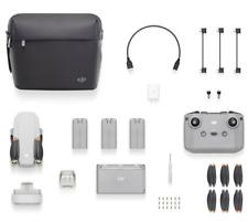 DJI Mini 2 Fly More Combo - Drohne mit Kamera - Komplett - ? WIE NEU ? WOW ?