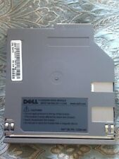 DELL DIMENSION 4600C HLDS GWA-4040N WINDOWS 7 DRIVERS DOWNLOAD