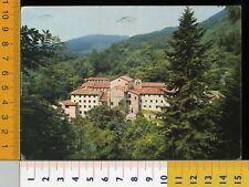 22067] AREZZO - ARCHICENOBIO DI CAMALDOLI _ VIAGG.