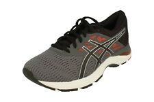 Asics Gel-Flux 5 Mens Runing Trainers T811N Sneakers Shoes 9790