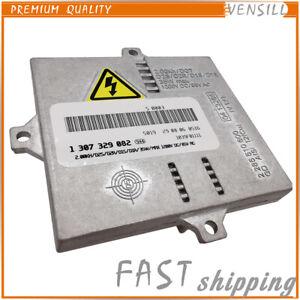 Xenon HID Ballast Unit For Audi A8 VW Jetta Mercedes W203 BMW E46 X3 1307329082