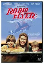 Radio Flyer 0043396067103 With Elijah Wood DVD Region 1