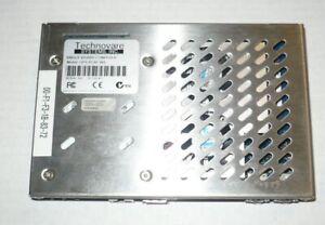 NEC V423 MONITOR CPU MODULE OPS-PCAF-WS