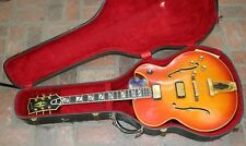 1965 Gibson Super 400 CES