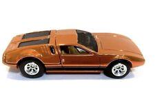 2021 RLC Exclusive Hotwheels - 1971 De Tomaso Mangusta PRE-SALE (READ DESC)