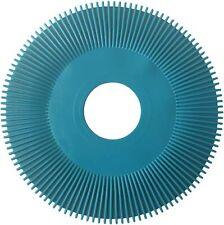 New listing Atie Universal Pool Cleaner Pleated Vacuum Seal K12894, K12896, 370483Z,.