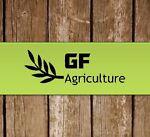 GF+Agriculture