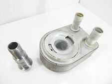FORD FIESTA/FOCUS/C-MAX 1.0 ECO-BOOST ENGINE OIL COOLER CM5G6B856EA FITS 11-17