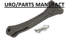 Hood Release Handle URO Parts FITS MERCEDES