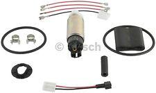 Bosch 69220 Electric Fuel Pump, Brand New In Box