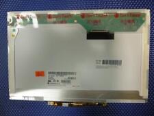 """Dell Latitude D620 Matte LCD 14.1""""  LP141WX1(TL) (E3) XWGA Screen 1280 x 800"""