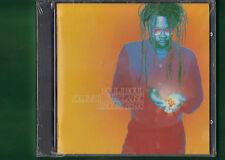 SOUL II SOUL - VOLUME IV THE CLASSIC SINGLES 88-93 CD NUOVO SIGILLATO