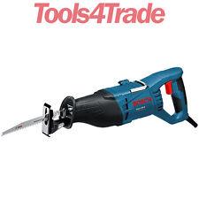 Bosch GSA1100E 1100W Sabre (Reciprocating) Saw GSA 1100 E 060164C860 110V