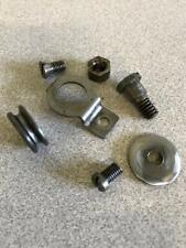 Vintage Landis No12 Sewing Machine Part Misc Parts 2