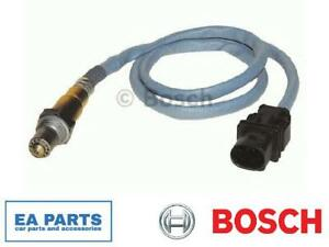 Lambda Sensor for BMW BOSCH 0 258 017 124