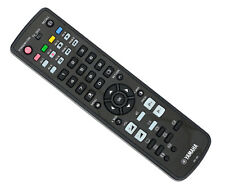 Yamaha RPD-342 Original Plasma Tv PDM-4210 PDM-4210E PDM-4220 Remote Control