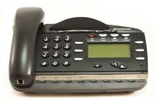 Fully Refurbished Intertel 618.5115 ECX 1000 Display Phone (Charcoal)