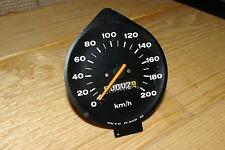 Austin Allegro Instrument Tacho Tachometer original Smiths SNT3336/03 AAU1028