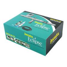 Iwata Eclipse Hp-Cs W/Airhose