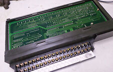 MITSUBISHI - MELSEC - RADEY OPERATIONS CARD -- NDM-100-V2