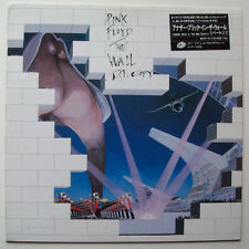 PINK FLOYD THE WALL DJ COPY PROMO ONLY