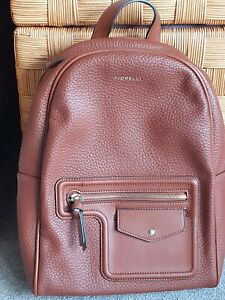 Fiorelli Backpack, Large, Tan
