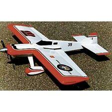 Bauplan Ole Tiger Modellbau Modellbauplan Kunstflugtrainer