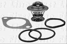 FIRST LINE FTK027 THERMOSTAT FOR COOLANT  PA230382C OE QUALITY