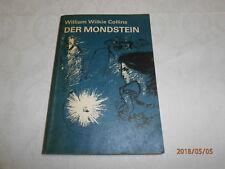 Der Mondstein William Wilkie Collins