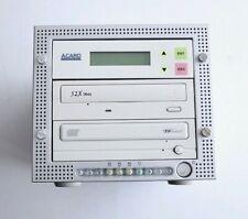 CD Duplicator, 1 to 1 at 48x speed