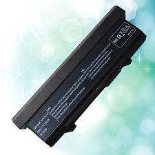 9 Cell Battery For New  Dell Latitude E5400 E5500 E5410 E5510 KM742 Y568H
