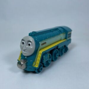 CONNOR Engine Thomas & Friends Take Along N Play DIECAST