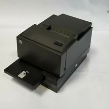 Ncr RealPos 7167 Point of Sale Thermal Printer