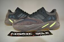 Adidas Yeezy Boost 700 Muave EE9614 Size 8.5