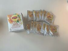 Lipton Herbal Supplement Soothe Your Tummy 13 Ct. Fast Shipping