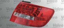 VALEO 043846 Rear Lamp Left for AUDI A6 A6 Allroad